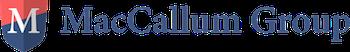 Piece of Mind Insurance Policies   Serving Massachusetts